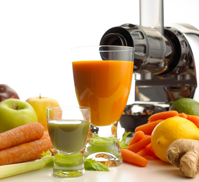 omega juicer is one of the most popular and efficient masticating juicers in the industry today the specific juicing variety essentially excels in the
